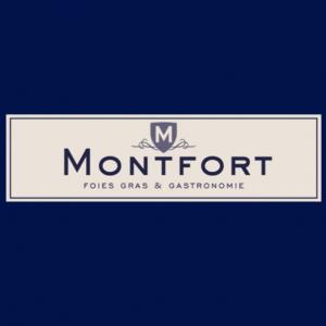 logo montfort
