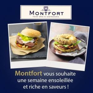 montfort facebook