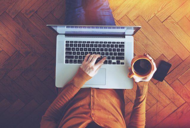 Un an en freelance