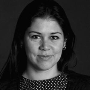 webmarketing Catalina Ponçon