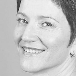 Catherine Trolliet community manager site web wordpress