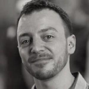 Florent Dabernat graphiste webdesigner