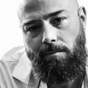 michael paes spécialiste crowdfunding