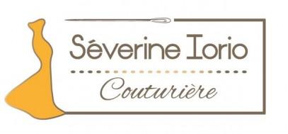ancien logo couturière