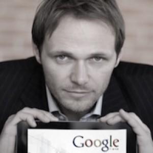 Nicolas Baccon stratégie webmarketing