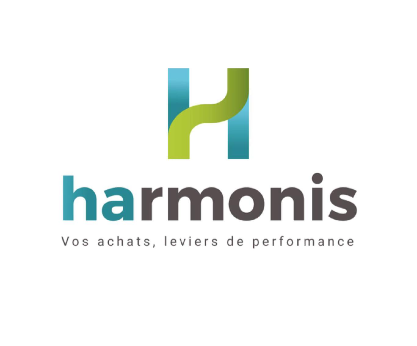 Harmonyis com
