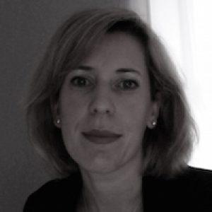 Charlotte Fontaine conseil plan de communication