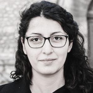 Marta Puglia photographe