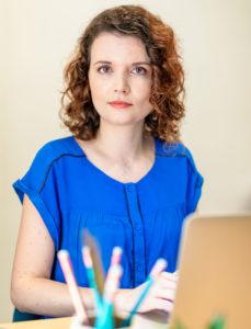 Amandine-Lantelme-consultante-en-stratégie-de-marque