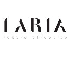 Laria-Poesie-Olfactive-logo