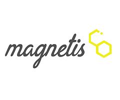 MAGNETIS-CO
