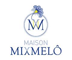 MAISON-MIXMELO