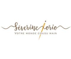 Severine-Iorio