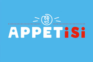 appetisi création de marque