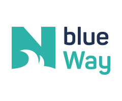 nb_way-logo
