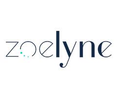 zoelyne-logo