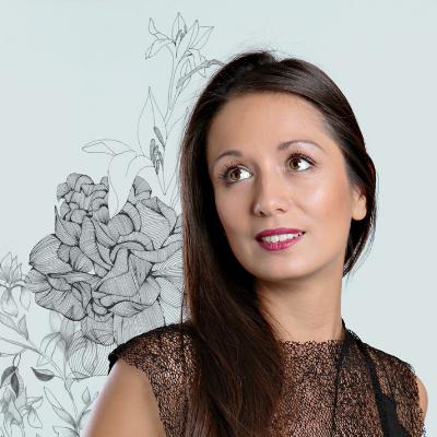 Aurélie Ronfaut
