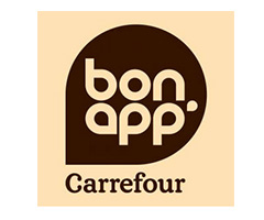 carrefour-bon-app