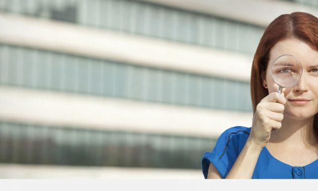 Amandine Lantelme Consultante en stratégie de marque