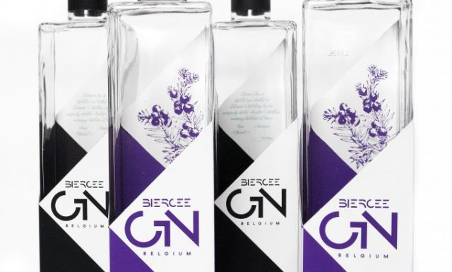 biercee-gin-products