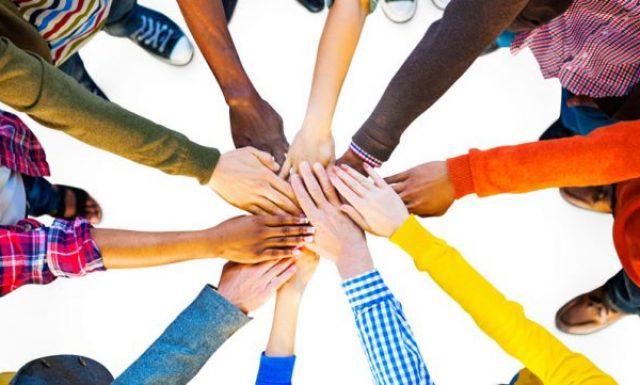 L'économie collaborative : plus qu'un modèle économique, un modèle sociétal