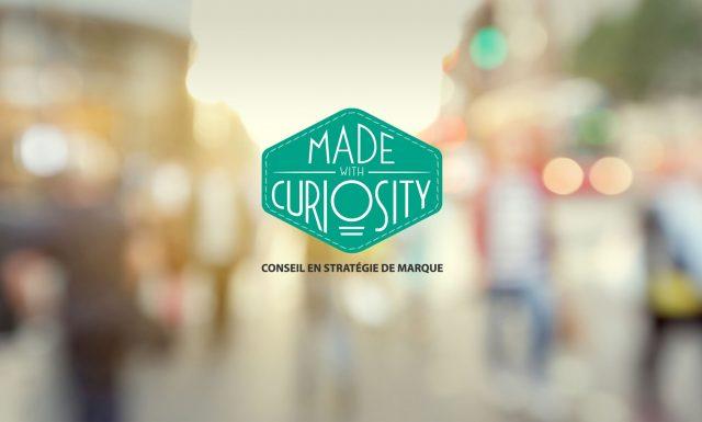 Conseil en stratégie de marque