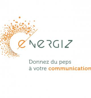 La communication efficace et pragmatique