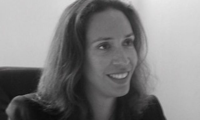 Florence Cottin-Perreau