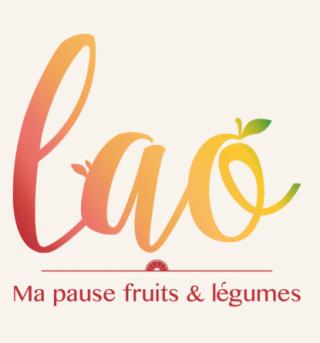 La vraie nature des fruits et légumes