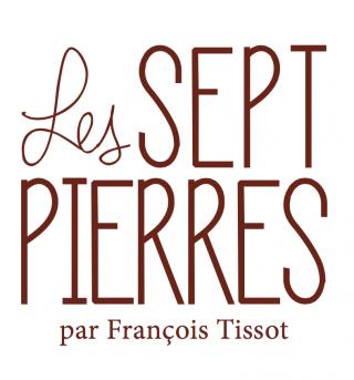 La richesse des vins d'Ardèche