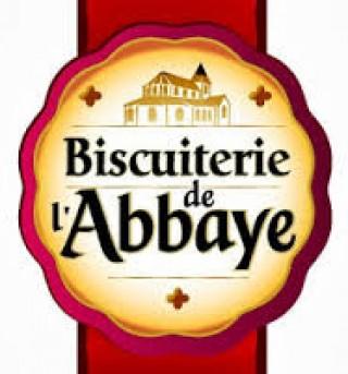 Les biscuits «locavore»