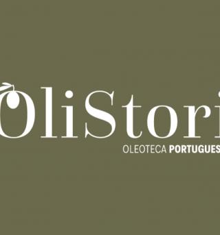 Les terroirs portugais valorisés